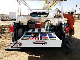 Top Rated Truck Tool Boxes Tool Box For Truck Top Rated Pickup Tool ...