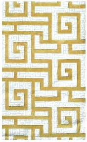 cream and gold rug cream and gold rug the rug market khaki cream gold area rug cream and gold rug cream gold rug