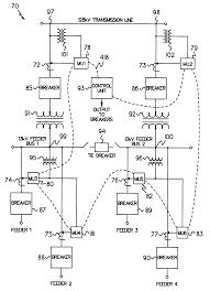 shunt trip wiring diagram eaton images shunt breaker 2 pole ansul hammer shunt trip breaker wiring diagram eaton