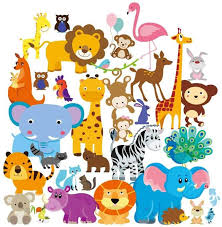 You can also buy out cheap wall stickers for kids! Kids Wall Stickers Harmony Home Goods