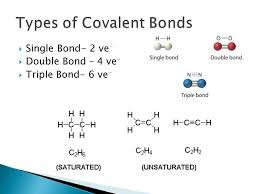 Ionic Vs Covalent Bonds Venn Diagram Ionic And Covalent Bonds Venn Diagram Sinda Foreversammi Org