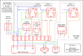 wiring diagram s plan central heating and hot water system with vaillant ecotec plus 624 wiring diagram at Vaillant Ecotec Plus Wiring Diagram