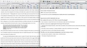 reverse outline of essay reverse outline of essay