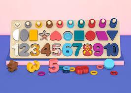 Hot Offer #70fd - <b>Children</b> Eduactional <b>Toys</b> Multi-function ...