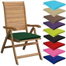 permalink to best waterproof outdoor seat cushions ideas