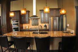 sophisticated rustic pendant lighting kitchen and with rustic throughout rustic pendant lighting kitchen