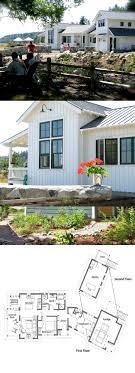 210 best Modern Farm Houses images on Pinterest   Architecture ...