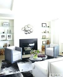 living room design furniture. Lounge Dining Room Layout Ideas Interior Design Furniture Living Decorating Your Furnishing
