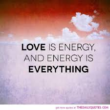 Energy Quotes Simple 48 Popular Energy Quotes And Sayings About Energy Golfian
