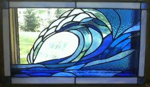 full size of stained glass template simple patterns fish game pattern for ocean wave google