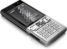 sony ericsson phones. unlock sony ericsson phones