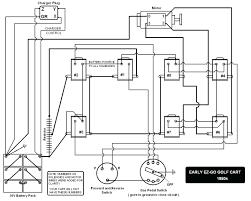 tekonsha voyager wiring diagram canopi me tekonsha voyager 9030 tekonsha voyager wiring diagram electric brake controller stunning inside