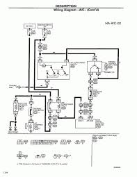 2005 nissan frontier wiring diagram wiring library 2006 nissan xterra engine wiring diagrams wire center u2022 rh 207 246 123 107 2004 nissan