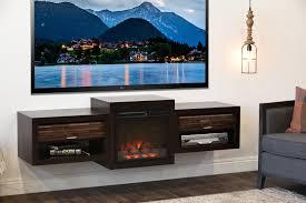 interior design highest tv stand fireplace tv for 60 to 70 eco geo espresso woodwaves