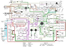 35d wiring diagram lucas ignition switch wiring diagram images lucas ignition switch mgb wiring diagram symbols mgb