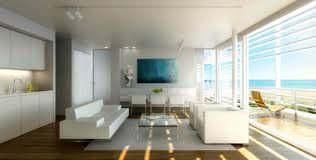 Modern Living Dining Room Ideas HD Images Realestateurlnet - Living and dining room