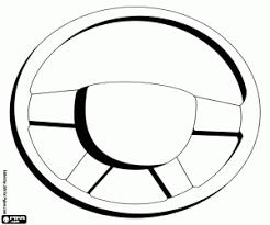 Steering Wheel Schema Cablageviddyupcom