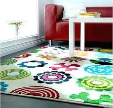ikea childrens rugs kids rugs stylish rug children s play mats and regarding designs nursery kids ikea childrens rugs