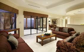 Interior Decorating Living Rooms Impressive Interior Decorating Living Room Deisgn Ideas Featuring