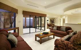 How To Decorate Living Room Impressive Interior Decorating Living Room Deisgn Ideas Featuring