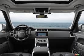 range rover hse 2014 interior. 2014 range rover sport hse cabin hse interior