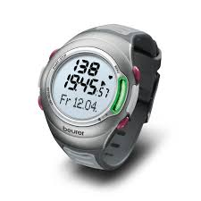 heart rate monitors heart rate monitors type pm 70