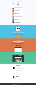 Design Tips For Using Background Colors In Email Email Design