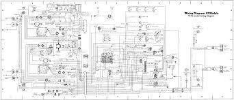 yj wiring diagram yj wiring diagrams yj wiring diagram