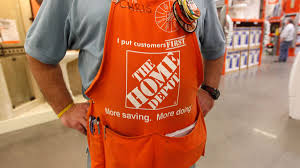 Home Depot Kitchen Designer Salary Home Depots Discrimination Harassment Low Pay And Poor