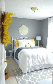 full size of gray bedroom walls guest white and yellow home improvement extraordinary blue amusing
