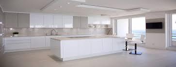 modern luxury kitchen design designs8 designs