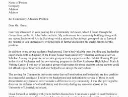 I Need Help With My Resume And Cover Letter I Need Help With My