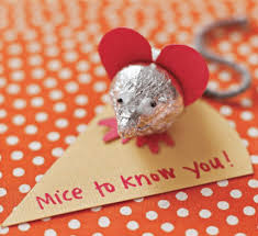 office ideas for valentines day. Fun Valentines Day Office Ideas Familyfun Craft Sweet Mice Free With Ideas. For H