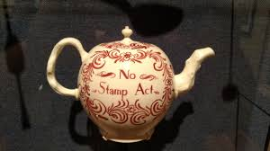 collection stamp act teapot pictures happy easter day a side story to the 1765 stamp act historia militaris a side story to the 1765 stamp act historia militaris