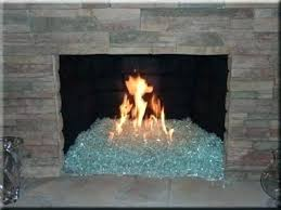gas fireplace glass cleaner home depot canada