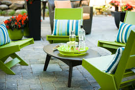 mid century modern patio furniture. Brilliant Century Popular Of Mid Century Modern Patio Furniture Residence Remodel Pictures  Enter Home Throughout N