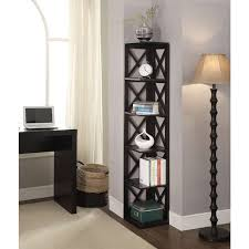 Living Room Corner Shelf, Living Room Corner Shelf Suppliers and  Manufacturers at Alibaba.com