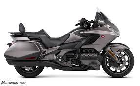 2018 honda goldwing motorcycle. brilliant 2018 2018 honda gold wing intended honda goldwing motorcycle