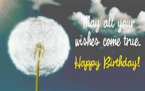 Geburtstag Gifs Tenor