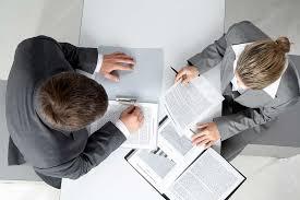 Кандидатская диссертация сколько стоит  Цена диссертации зависит от многих факторов