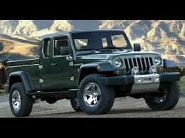 2018 jeep truck. unique jeep 2018 jeep wrangler pickup review test drive  interior specs changes truck  price with jeep truck e