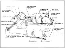 buick body wiring hometown buick 1959 buick wiring harness installation four door