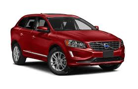 2018 volvo lease. wonderful lease 2016volvoxc60leasespecialdeals inside 2018 volvo lease