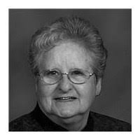 Marlene Aldridge Obituary - La Grange, North Carolina | Legacy.com