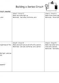 Circuits And Symbols Worksheet Circuits And Symbols Worksheet ...