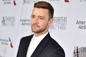Justin randall timberlake (born january 31, 1981)is an american actor, businessman, record producer and singer. Justin Timberlake Sam Smith More Honor Those Who Serve Our Nation On Veterans Day Billboard
