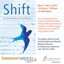 Immigrant Services-Guelph Wellington - Home | Facebook