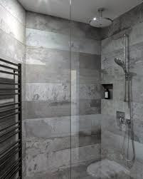 modern bathroom shower. Simple Bathroom Modern Bathroom Shower Ideas For T