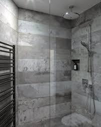 modern bathroom shower ideas. Delighful Modern Modern Bathroom Shower Ideas To L
