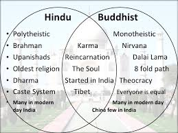 buddhist cheat sheet miss rices cheat sheet part2